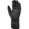 Mavic Ksyrium Pro Thermo Glove Men black